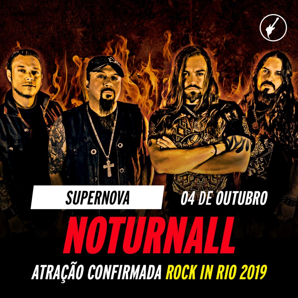 04.10-noturnall