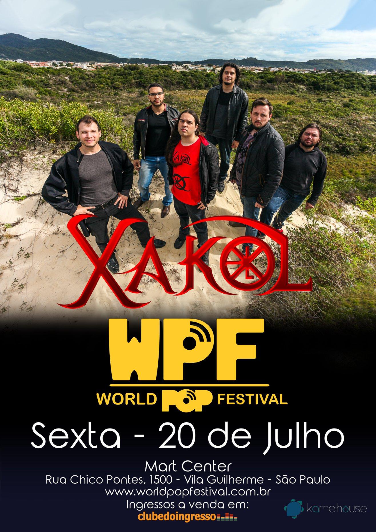 worldpopfestival2