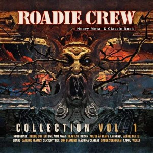 RoadieCrewCollection01